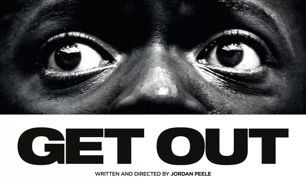 "Five Reasons Jordan Peele Shouldn't ""Get Out"" of the Comedy Category"