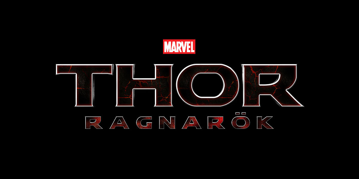 """Does """"Thor: Ragnarok"""" Need to Watch Its Tone? [Spoiler Free Review]"""