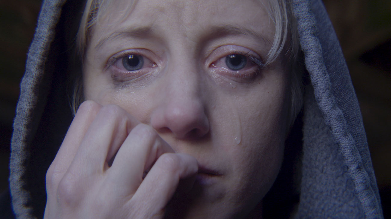 "Season 4 of ""Black Mirror"" Is One Incredible Story Told in Six Parts"