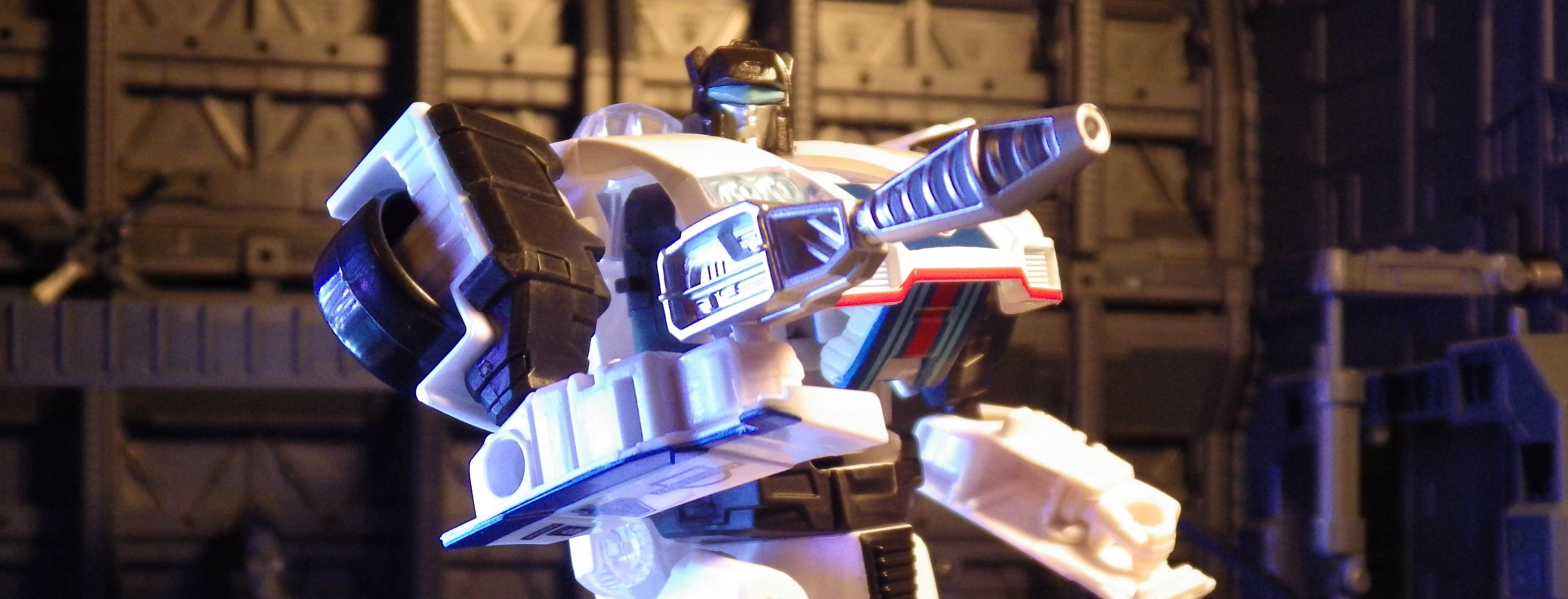 "With ""Power of the Primes"" Hasbro and Transformers Reach Peak Nostalgia"