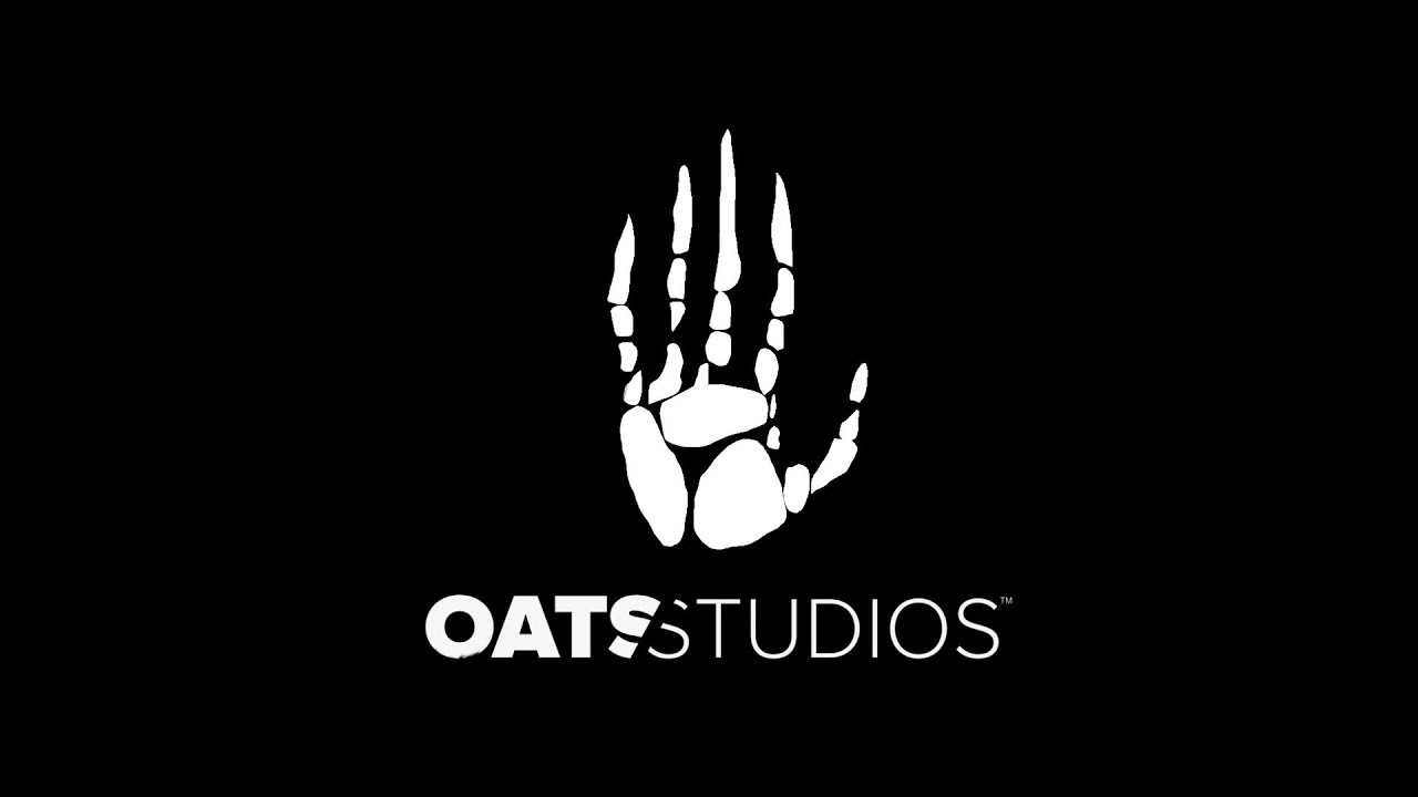 Neill Blomkamp's Best Creation Yet: Oats Studios
