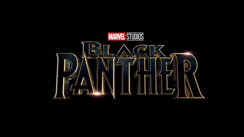 "Nothing Can Stop the Power of ""Black Panther""...Not Even Technical Difficulties"
